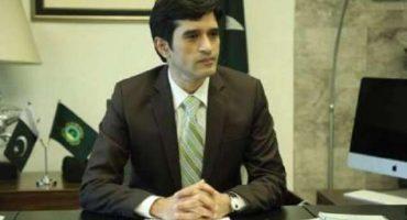Commissioner Lahore Capt (r) Muhammad Usman directs AC,s to arrange seating arrangement for Ramzan Bazars