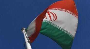 Iran asks Interpol to arrest Natanz nuclear plant 'sabotage' suspect