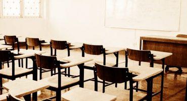 Sindh suspends grade 1-8 classes till May 1