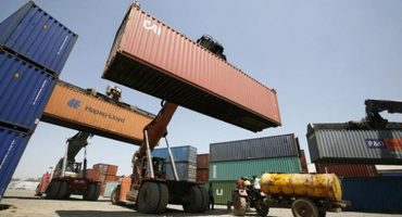 Trade deficit balloons by 20pc to $20.8bn in 9 months