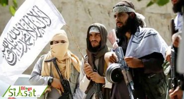 Afghan Taliban announce three-day ceasefire for Eid celebration this week
