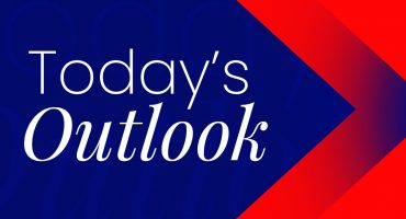 Today's Outlook: PM in Lahore, Afghanistan sanctions, China drone decision