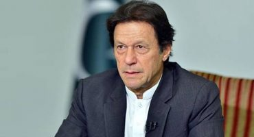 PM extols rise in confidence of foreign investors in Pakistan