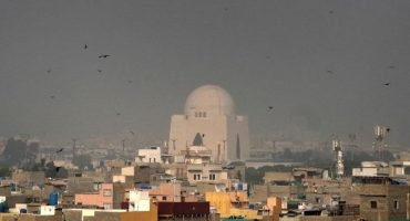 Sindh appoints three Karachi administrators, reverts decision the next day