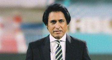 Ramiz Raja emerges as strong candidate for PCB top slot