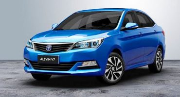 Changan Master Motors' Entire Line-up Gets a Massive Price Increase
