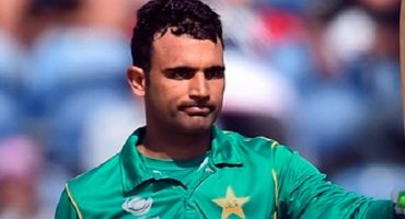 Fakhar Zaman's Corona test came negative, other tests also cleared