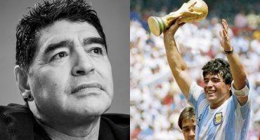 An autopsy of Diego Maradona's body will be done.