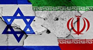 Iran accuses Israel for the murder of top scientist