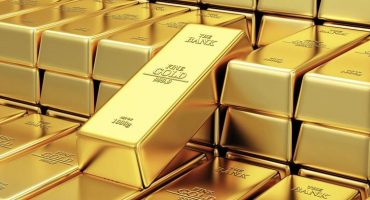 Gold Rate In Pakistan - Gold Price In Pakistan - 6 May 2021