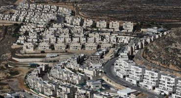 Abraham Institute to focus on 'trade, tourism' between Arabs, Israel