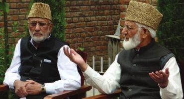 Kashmir Hurriyat leader Ashraf Sehrai dies in Indian custody
