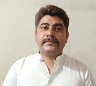 Karachi man steals 3kg gold after losing IPL bets