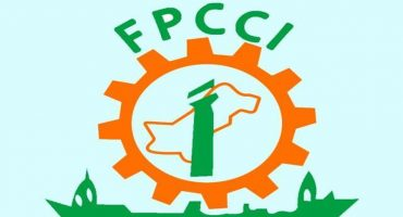 FPCCI, Iqra University inks MoU to foster academia-industry linkages