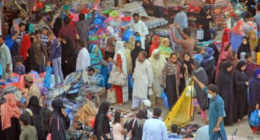Sindh markets to remain open on Friday, Saturday: minister