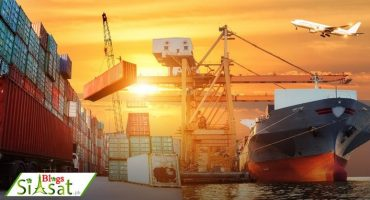Pakistan's exports exceed $2 billion for seventh consecutive month in April 2021