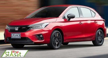 Why has the new Honda City disappointed Pakistani car enthusiasts even before the launch?