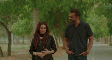 Teaser for web series 'Zindagi Se Kuch Ziada' released