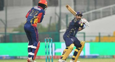Karachi down Quetta by 14 runs to edge out Lahore from play-offs