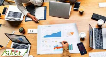 Government all set to generate PKR 120 billion tax revenue
