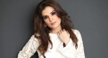 Resham criticises those questioning eligibility of Pride of Performance winners