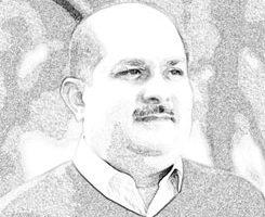 Bygones of the Lingering Kashmir Crisis