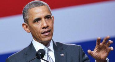 Obama's birthday bash draws criticism despite precautions