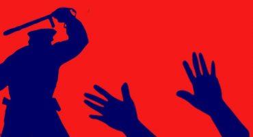 Pakistan urged to pass anti-torture law