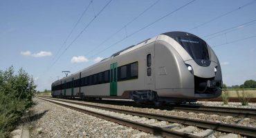 Karachi circular railway to get electric trains