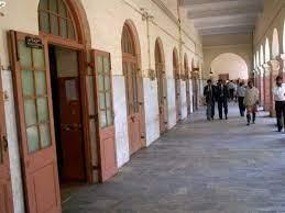 Korangi rape case: Court approves five days in custody for suspect