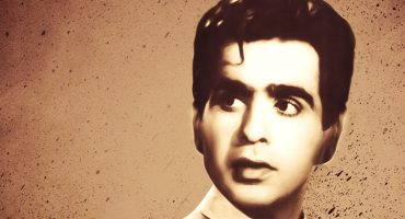 Remembering Dilip Kumar — the late actor's tilt towards character roles