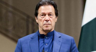 PM for further deepening Pakistan-South Korea bilateral cooperation