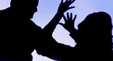 Lahore: police reports five more rape cases