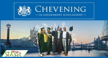 All you need to know about the UK Government Chevening Scholarships! Application process, scholarship details, deadlines and more